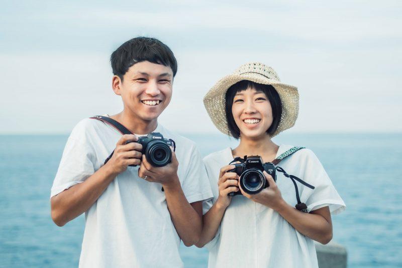 香川県フォトグラファー・カメラマン