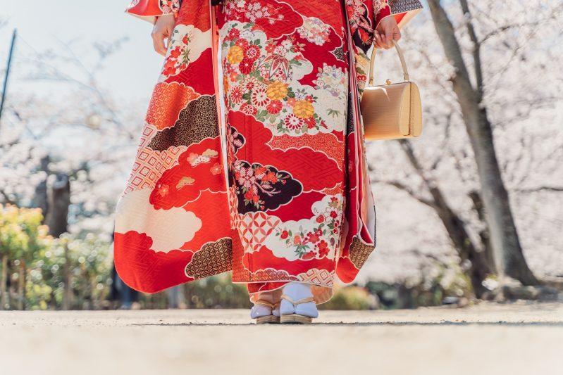 香川県高松市カメラマン・フォトグラファー